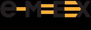 logo-emex-PNG