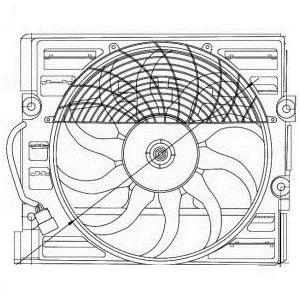 ventiljatory catalog sollo