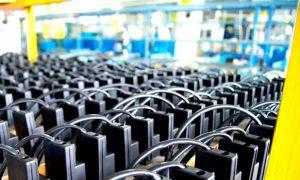 Rele-ventiljatorov-zavod